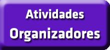 Organizadores das Actividades