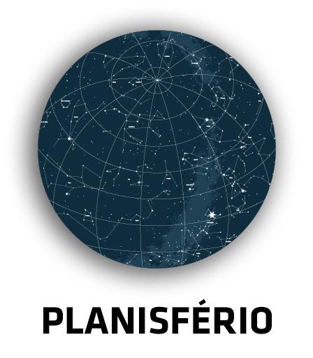 Carregue na imagem para fazer download do nosso planisfério